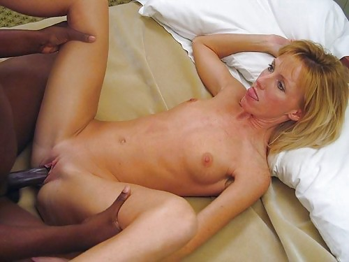 wife breeder holly loves black dick