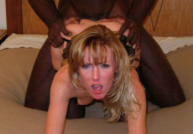 Alabama cuckold fuck a black man for me blues - 3 part 3