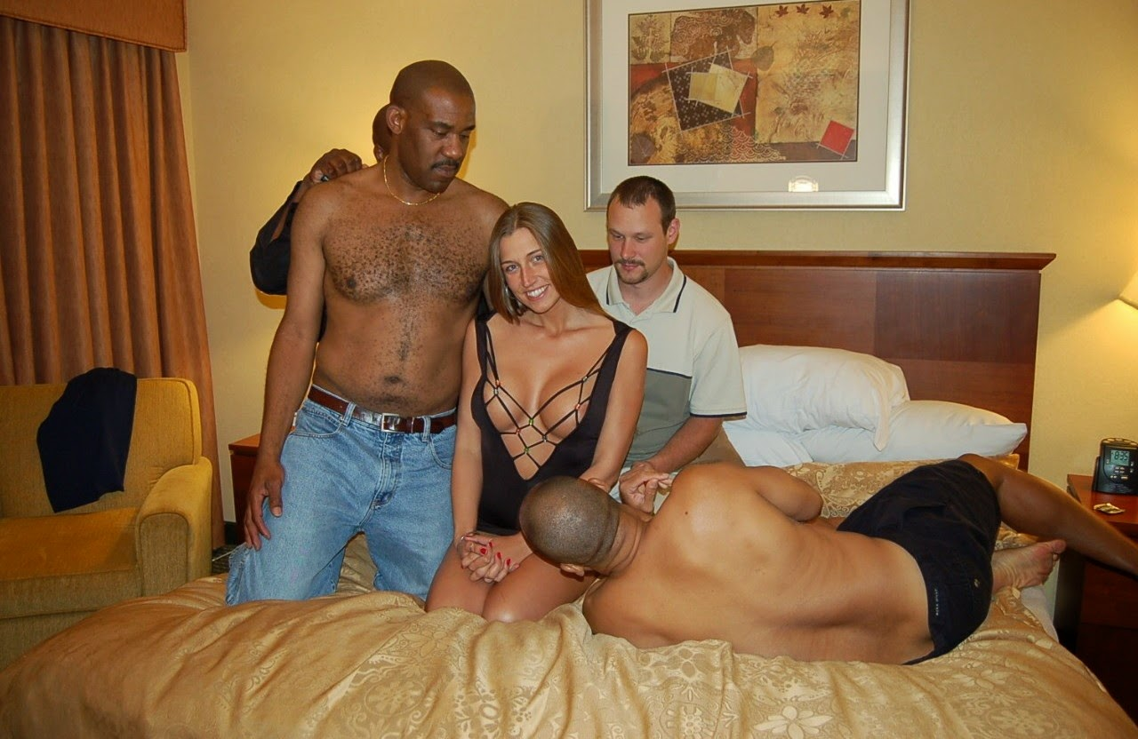 image Guide to cuckold lifestyle 6 Part 4