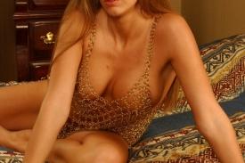 Alyse Motogurl Hot boobs
