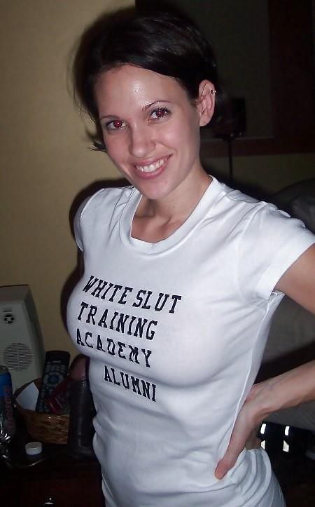 Whore shirt sexy
